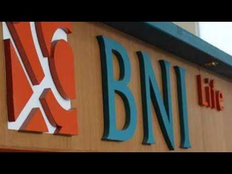 Pengalaman Psikotes dan Interview di BNI LIFE. Bancassurance Spesialist
