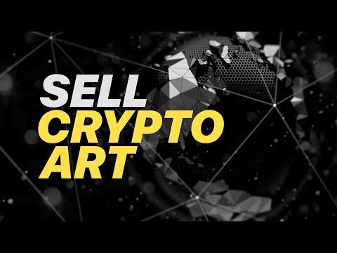 Užsidirbti pinigų dienos prekybos bitcoin