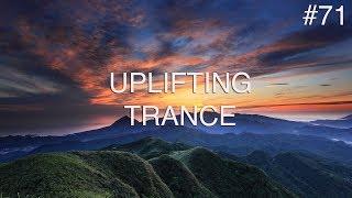 ♫ Best Uplifting & Emotional Trance Mix #71 | May 2019 | OM TRANCE