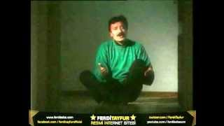 Ferdi Tayfur - Bana Sor (Orjinal Klip)