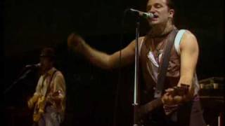 U2 - In God's Country (Paris Live)