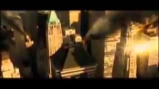 Rock Kinh Điển Mọi Thời Đại The Final Countdown Europe Original Video YouTube