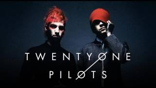 Twenty One Pilots - Heathens [MP3 Free Download]