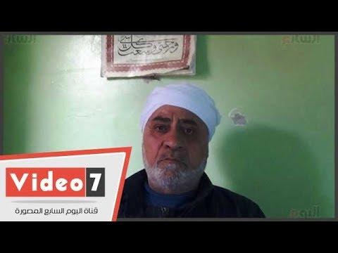 قصة الشهيد مجند عبد الله عبد الرحمن ابن مطروح
