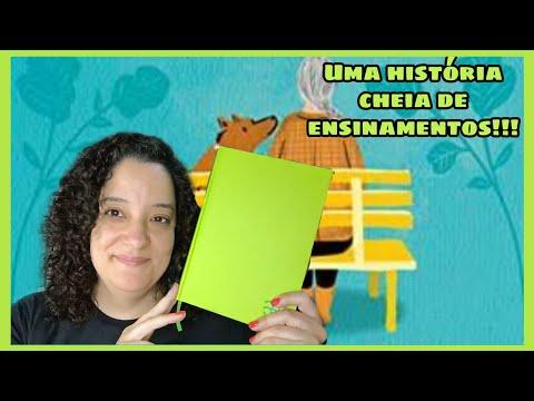 A SEGUNDA VIDA DE MISSY -  INTRINSECOS -  RESENHA