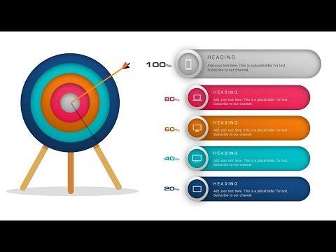 mp4 Target Market Goals, download Target Market Goals video klip Target Market Goals