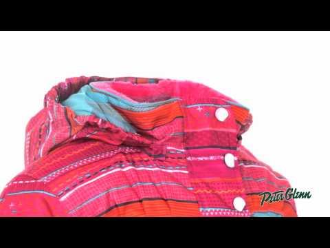 2015 Jupa Toddler Girls' Maya 2-Piece Ski Suit Review by Peter Glenn