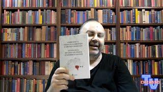 'Antologia dei giovani Poeti della Svizzera italiana' episoode image