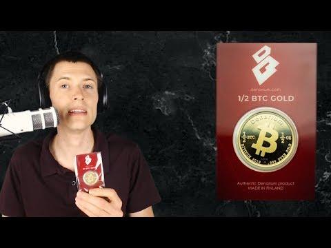 Gratuit bitcoin maker