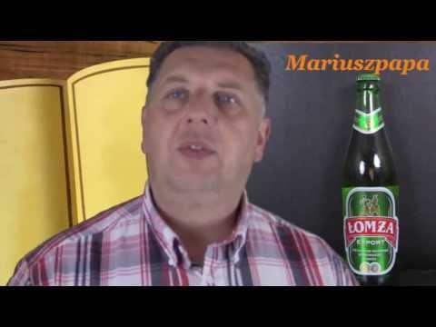 Klinika leczenia alkoholizmu w Zaporożu