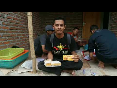 HARGA PABRIK, WA 0856-4840-4735 Jual Madu Sarang Untuk Lambung di Makassar Malang Surabaya Pontianak