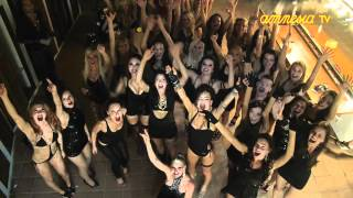 Welcome to Amnesia Ibiza  Amnesia Ibiza Dancers 2 season