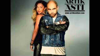 Artik feat. Asti - До утра