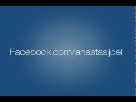 West Coast Livin - Anastasi