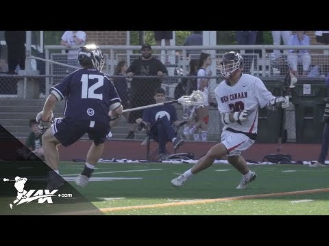thumbnail for wilton vs new canaan
