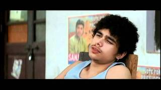 More Baanke Chhaliya [Full Song] Dil Dosti Etc - YouTube