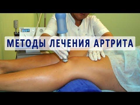 Самая последняя стадия гепатита
