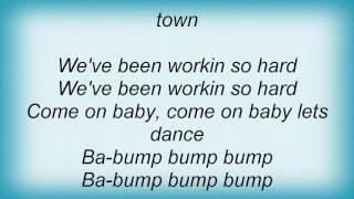 Steve Howe - Swingtown Lyrics