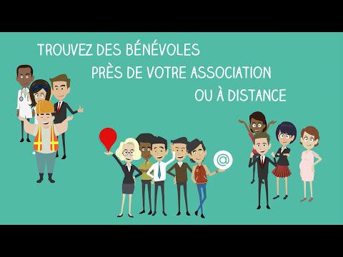 HumanGive est une plateforme ouverte aux associations, bénévoles et contributeurs. Un réseau social créé par deux jeunes entrepreneurs, pour permettre à un secteur en mal de moyens d'accéder aux outils numériques : messagerie, crowdfunding, billetterie... Source: HumanGive France