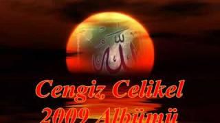 Cengiz Celikel - Dergah