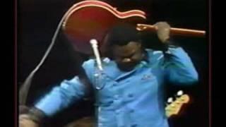 Freddie King - Look Over Yonder Wall-Live In LA 1970_3 .mpg