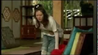 Sabrina - Saranghae (Perfect Match OST)