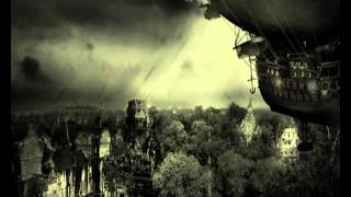 Abney Park - Waiting For You (+ Lyrics)