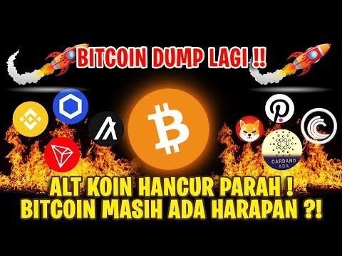 Bitcoin automat šviežia rinka