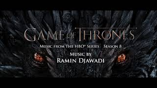 Game of Thrones - Jenny of Oldstones Theme Extended