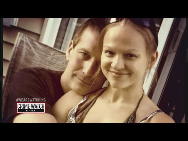 Pt. 1: Fiancé's Kayak Death Raises Suspicions - Crime Watch Daily with Chris Hansen