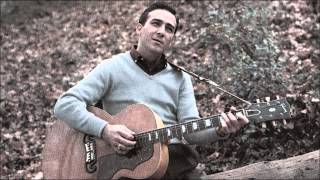 Invisible Tears (crooner) - Faron Young