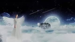 Melekleri Yanına, Yardıma çağırmak Için! Huzur Ve Rahatlık Için!!