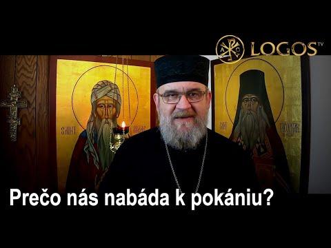 OTCOVIA PÚŠTE - SV. IZÁK SÝRSKY (299) - Pamätanie na smrť
