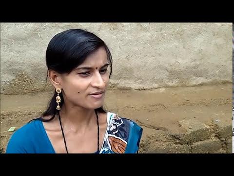 Menstrul hygiene gaya bihar in hindi