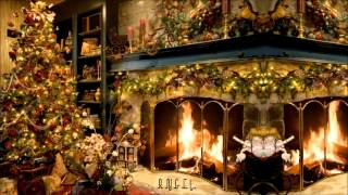 Let It Be Christmas  *☆* Alan Jackson