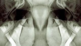 Look Homeward Angel (Steve Kilbey - Painkiller)