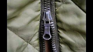 Outdoor Ausrüstung 12 - Ich stelle Dir 4 Schlafsäcke vor + Isomatte