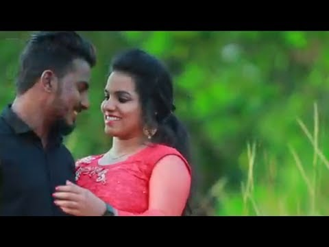 ഒരുമിച്ചു ജീവിക്കാം പറഞ്ഞിട്ട് ഒറ്റയ്ക്ക് എന്തിനാ അകന്നത് Album : Munna N Laila | Jaleel Vazhayoor|