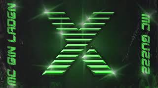 Número 10 - Alizzz feat. MC Buzzz y MC Bin Laden (Video)