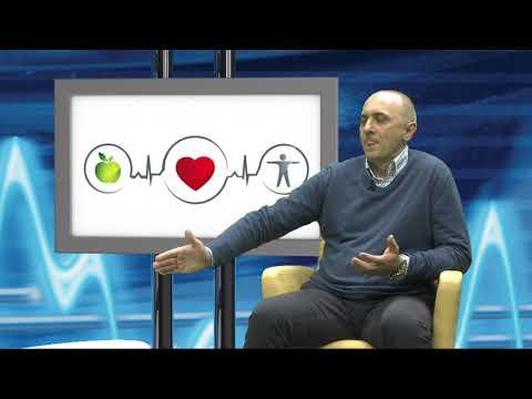 Hipertenzija, srčana smrt