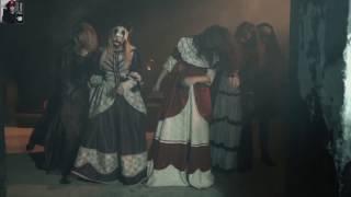 ASU - Baby (Official Video)