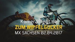 MX Sachsen Boxberg