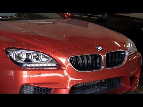 mp4 Automotive Fleet Magazine, download Automotive Fleet Magazine video klip Automotive Fleet Magazine