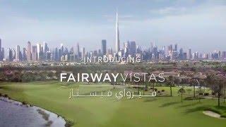 Video of Fairway Vistas