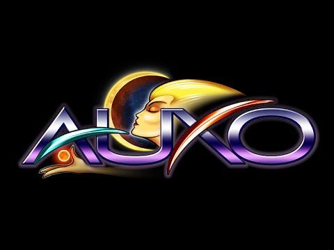 Auxo Games