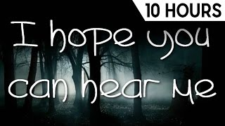 Slipped Away   Avril Lavigne [Lyrics] | 10 HOURS