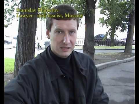 Trattamento di Krasnodar di unghie