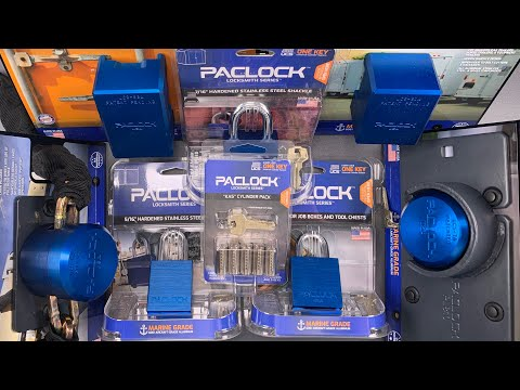 2 X Garde Jambes Bottes Noir Sash Playmobil Pour Exclusif Édition 6799 B09