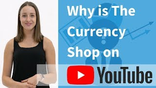 Find the Best Exchange Rates Online | The Currency Shop