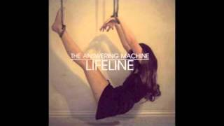 The Answering Machine - The End [audio]